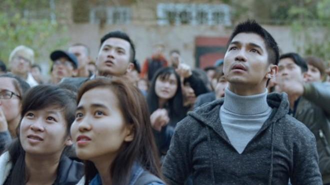 Phim 'Lôi Báo': Chỉn chu, nhưng không xứng danh Victor Vũ