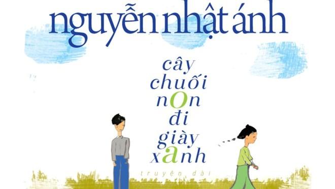 Văn học Việt Nam năm 2017: Tưởng rằng thất bát...