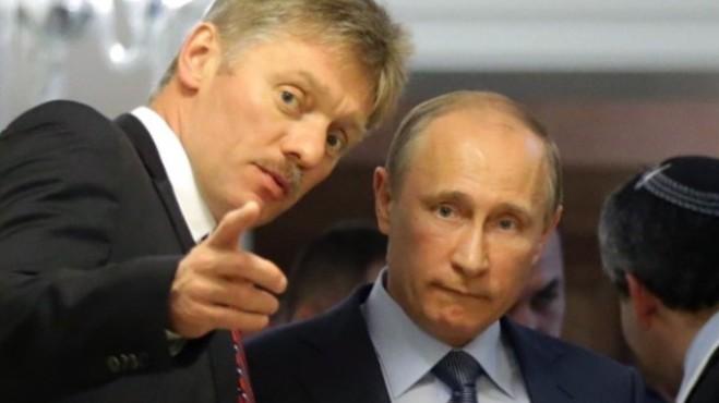 Tiết lộ những điều Tổng thống Putin 'ghét cay ghét đắng'
