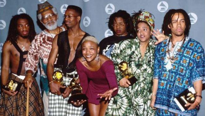 Giải Grammy Nghệ sĩ mới xuất sắc nhất của năm: 'Lời nguyền' cho một số nghệ sĩ đoạt giải?