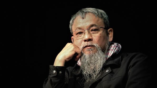 Nhà nghiên cứu Phan Cẩm Thượng: 'Nhiều thói tục đang có xu hướng làm thụt lùi dân tộc'