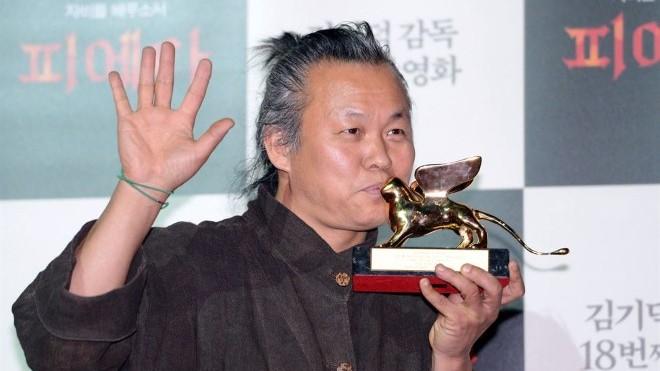 Làn sóng #MeToo tại Hàn Quốc: Đến lượt đạo diễn lừng danh Kim Ki Duk