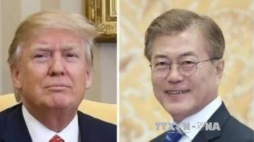 Cơ hội nào cho cuộc gặp thượng đỉnh Mỹ - Triều Tiên đầu tiên trong lịch sử?