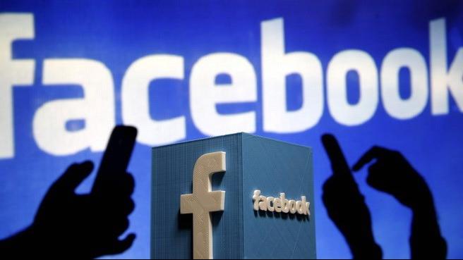 Facebook khẳng định không tự ý tiếp cận, cho phép tải dữ liệu người dùng