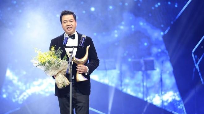 NSƯT Đăng Dương: Khán giả cần được tiếp cận nhiều với nghệ thuật đích thực