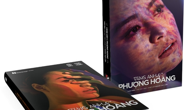 Tự truyện của Hoàng Thùy Linh: Dù đau đớn và muộn màng, nhưng viết ra vẫn tốt hơn