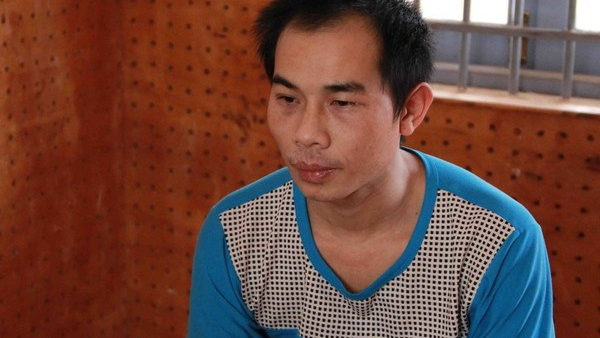 Đắk Lắk: Khởi tố thêm tội giết người với đối tượng bắt cóc trẻ em