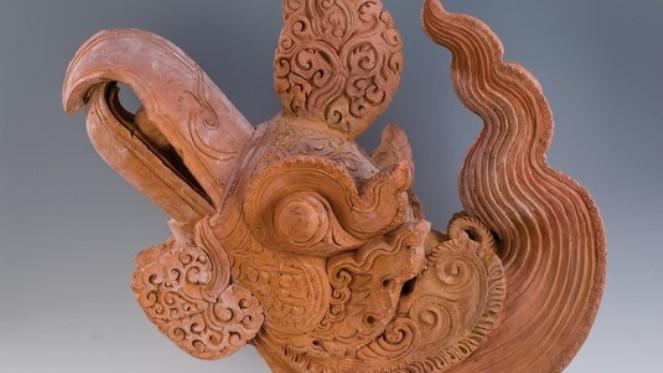 Trưng bày 300 báu vật khảo cổ Việt Nam trở về từ Đức