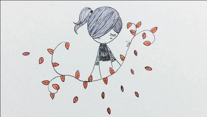 Dòng thơ được giới trẻ yêu thích: Đặc trưng của dòng thơ bán chạy