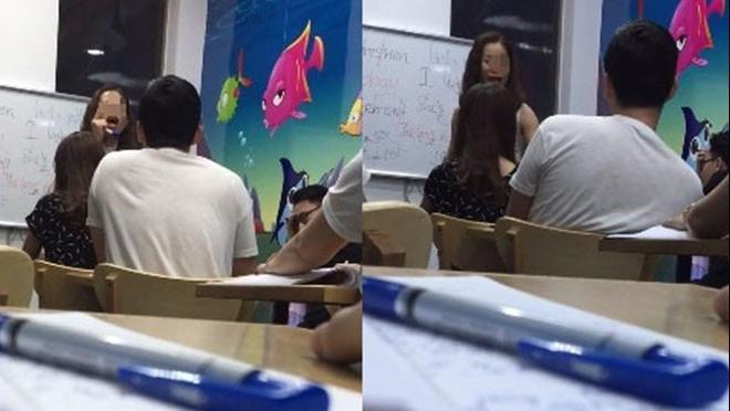 Cô giáo chửi học viên là óc lợn tiếp tục livestream: 'Khâm phục những người liên tục nhắn tin chửi tôi'
