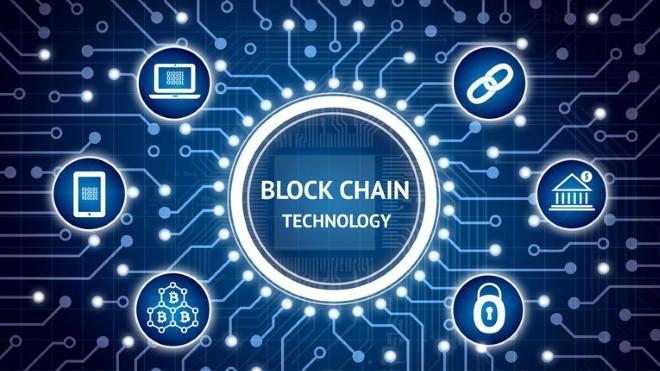 Cannes: Công nghệ blockchain sẽ thay đổi ngành công nghiệp điện ảnh?