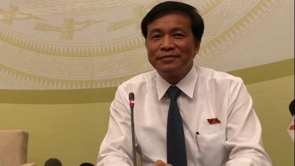 Quốc hội sẽ chất vấn 'trạm thu giá' BOT, quản lý đất vàng tại các thành phố
