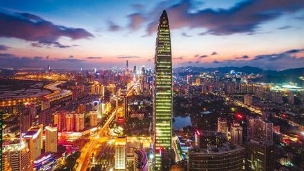 Đặc khu kinh tế - những điều cần biết và những mô hình thành công trên thế giới