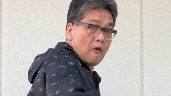 Đại sứ quán Việt Nam tại Nhật lên tiếng vụ xử kẻ sát hại bé gái Lê Thị Nhật Linh
