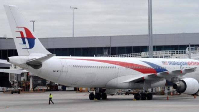 Australia phạt tù 12 năm đối tượng đe dọa đánh bom máy bay