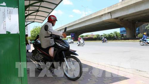 Dự báo thời tiết Đà Nẵng 10 ngày tới: Ngày nắng nóng 35-36 độ C
