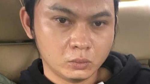 Khởi tố, bắt giam kẻ giết người yêu chặt xác phi tang tại Tây Ninh