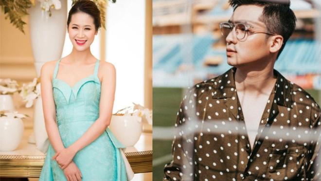 Hoa hậu, nghệ sĩ Việt hào hứng với những 'trận cầu đỉnh cao'