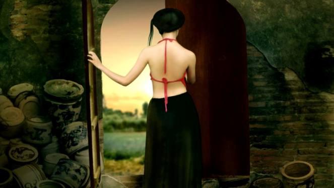 Nan giải bản quyền ảnh khỏa thân nghệ thuật (kỳ 2 & hết): Hãy để pháp luật vào cuộc