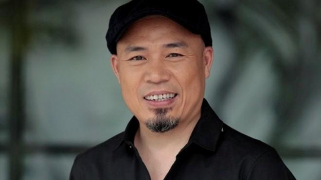 Nhạc sĩ Huy Tuấn: Ca khúc World Cup 2018 khá nhạt nhẽo