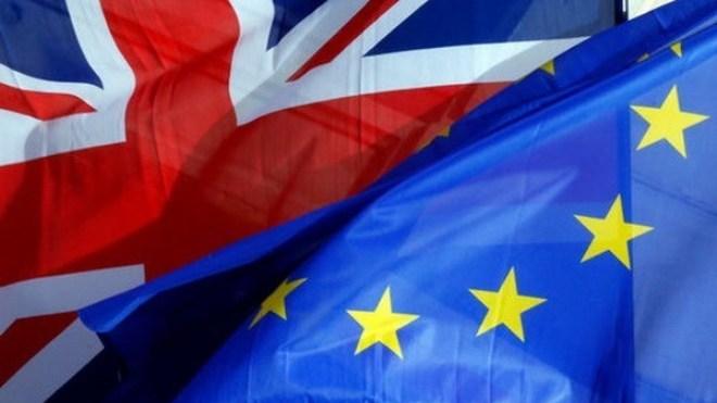 Người Anh 'hối hận' muốn trưng cầu dân ý Brexit để trở lại châu Âu?