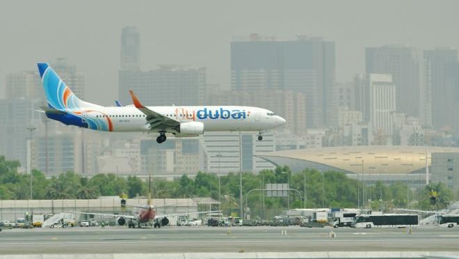 Máy bay chở 154 hành khách phải hoãn chuyến vì phi công say rượu