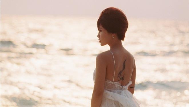 Uyên Linh ra mắt 'Khoảng trống' – MV cuối cùng của dự án 'Portrait'