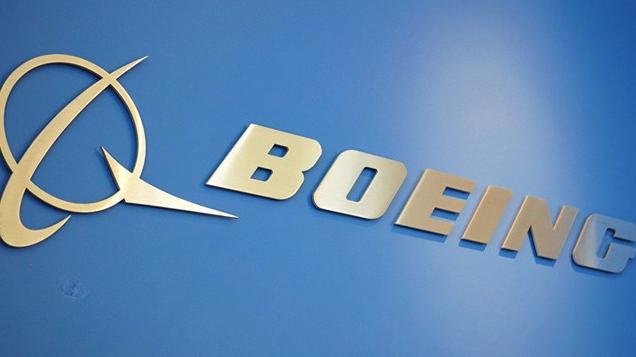 Boeing đầu tư vào hãng in 3D để sản xuất phụ tùng máy bay