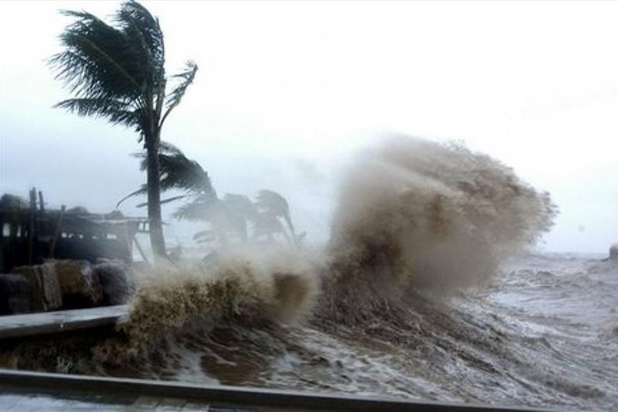 BÃO SỐ 4, TIN BÃO SỐ 4, Bão số 4 2018, Tin bão, Bão BEBINCA, Tin bão mới nhất, Áp thấp nhiệt đới, Tin áp thấp, Bão đổ bộ, Cơn bão số 4