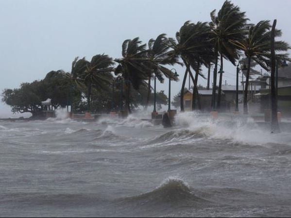 BÃO SỐ 4, Tin bão, Bão mới nhất, Bão BEBINCA, Bão số 4 2018, bão đổ bộ, tin bão mới nhất, Tin bão số 4, Cơn bão số 4, vị trí bão số 4, mưa bão, lũ quét, thời tiết hôm nay
