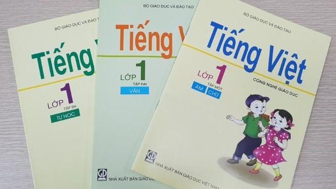PGS-TS Phạm Văn Tình: 'Đánh vần' trong tiếng Việt - nhìn từ lịch sử và ngôn ngữ học