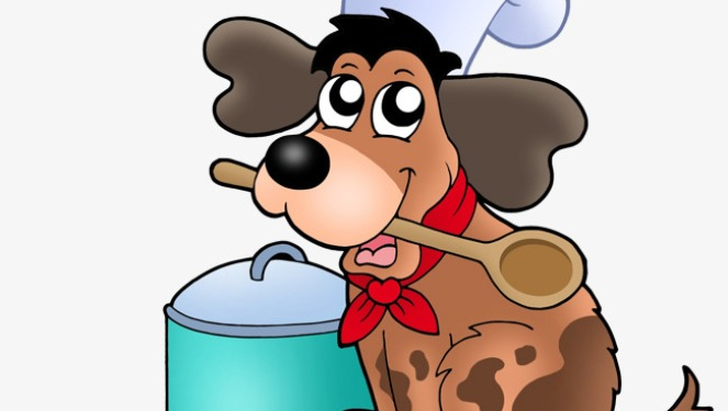 Từ bỏ thịt chó thì ăn… 'giả cầy'