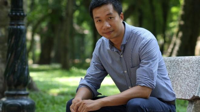 Nhà văn Nguyễn Trương Quý: 'Phục dựng' đời sống tân nhạc Thủ đô qua... Đoàn Chuẩn