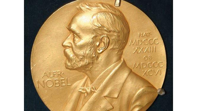 Những thông tin cơ bản về Giải thưởng Nobel danh giá