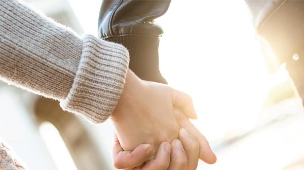 Prudential triển khai chương trình khuyến mại 'Quà trọn yêu thương'