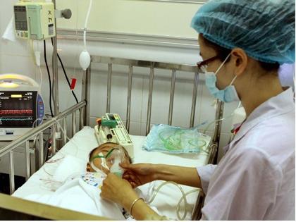 Sởi, Bệnh Sởi, Dịch Sởi, Triệu chứng bệnh sởi, Dấu hiệu bệnh sởi, Biểu hiện sởi, điều trị sởi, cách chữa sởi, cách chữa bệnh sởi, bệnh sởi kiêng gì, sởi kiêng gì