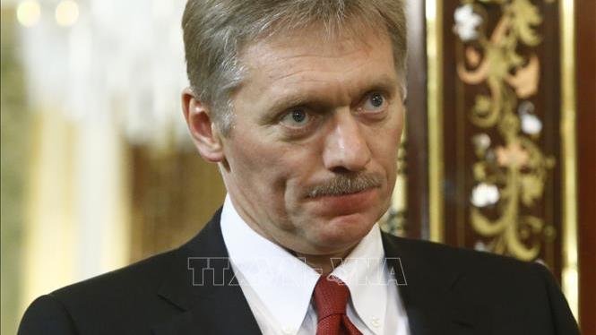 Nga tăng cường an ninh, NATO không muốn một cuộc Chiến tranh Lạnh mới