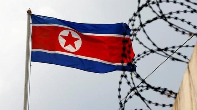 Mỹ kêu gọi các nước thực thi đầy đủ lệnh trừng phạt Triều Tiên