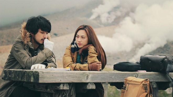 Liên hoan phim Quốc tế Hà Nội lần thứ V: Vì sao chọn 'Nhắm mắt thấy mùa Hè'?
