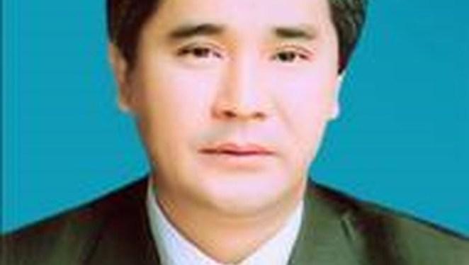 Phú Thọ bầu bổ sung Phó chủ tịch tỉnh và một số giám đốc sở
