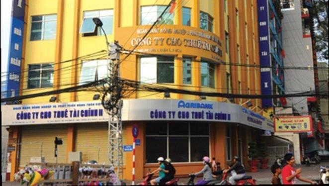 Bảo hiểm xã hội Việt Nam thông tin chính thức về vụ khởi tố nguyên Tổng giám đốc