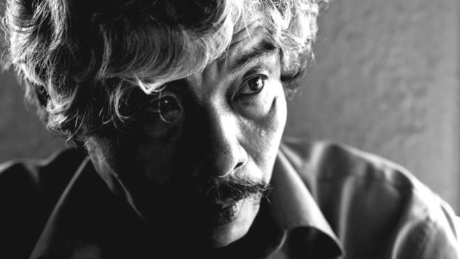 Nhà văn Bảo Ninh: 'Không thể nói là văn học Việt Nam chìm lặng'