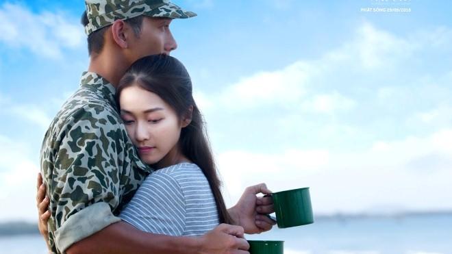 Phim truyền hình remake có phải 'món ngon' dễ làm?