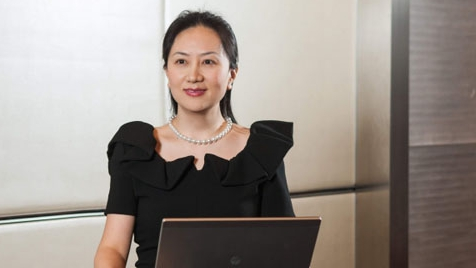 Vụ bắt giữ Giám đốc tài chính của Huawei: Căng thẳng Mỹ-Trung có nguy cơ leo thang