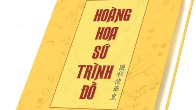 10 sự kiện di sản văn hóa Việt Nam tiêu biểu 2018