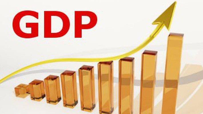 Năm 2018, GDP tăng cao nhất trong 11 năm trở lại đây