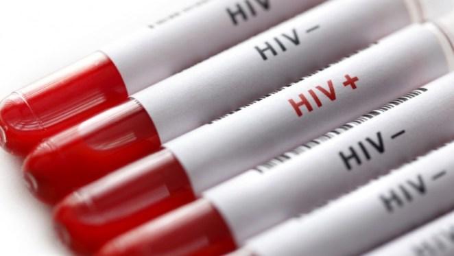 Chưa thể mừng, dù thế giới đã có bệnh nhân thứ hai thoát khỏi HIV
