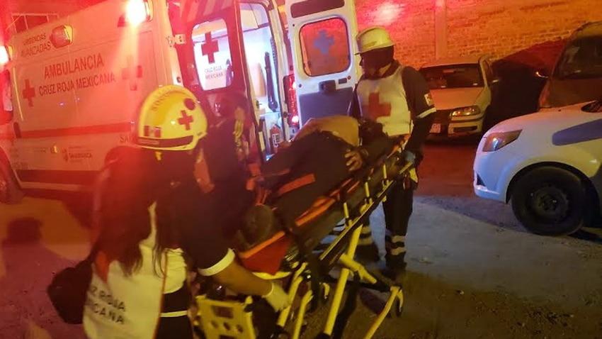 Mexico: 15 người thiệt mạng trong vụ nổ súng tại hộp đêm