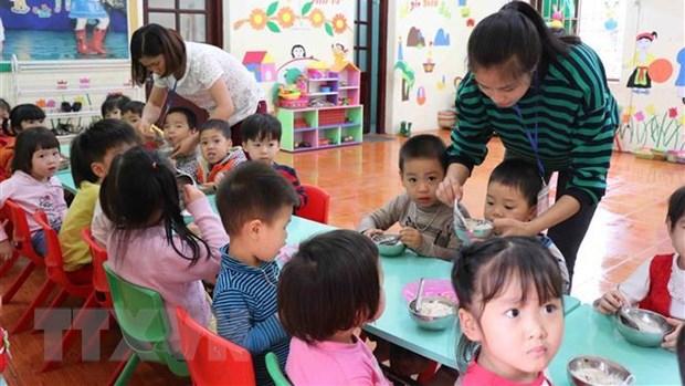 Bắc Ninh: Xác định đối tượng tung tin sai sự thật về sử dụng thịt lợn nhiễm sán 