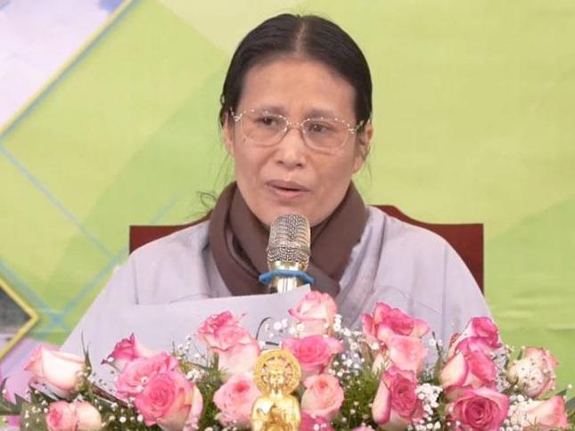 Luật sư nói về vụ chùa Ba Vàng: 'Lợi dụng niềm tin tôn giáo để chiếm đoạt tài sản'